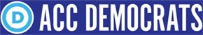 Athens-Clarke County Democratic Party