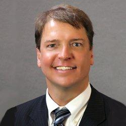 Spencer Frye